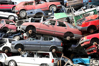 Cash For Cars Vancouver >> Vancouver Scrap Car Removal Cash For Cars Call Us At 604